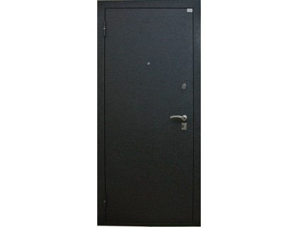 Входная металлическая дверь Порошковое напыление модель 92