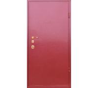 Входная металлическая дверь Порошковое напыление модель 94