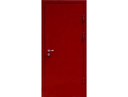 Противопожарная дверь модель 100