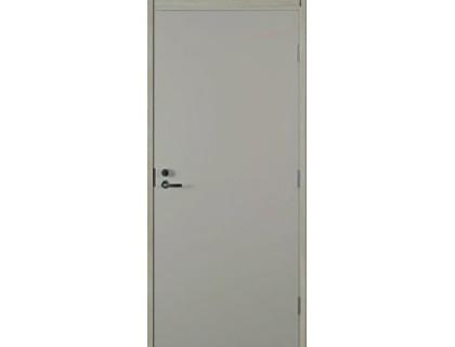 Противопожарная дверь модель 102